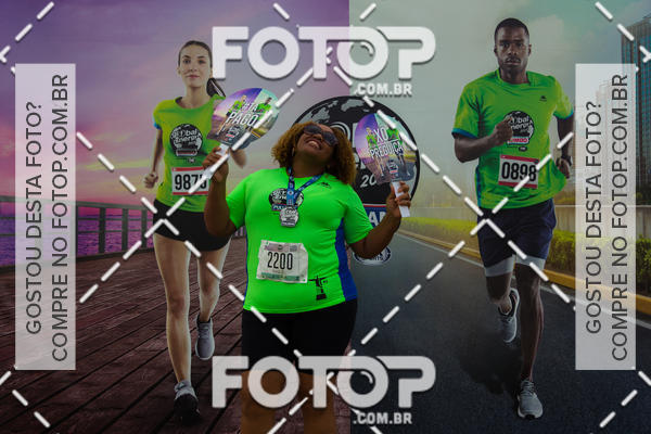 Buy your photos at this event Bimbo Global Energy 2017 - São Paulo on Fotop