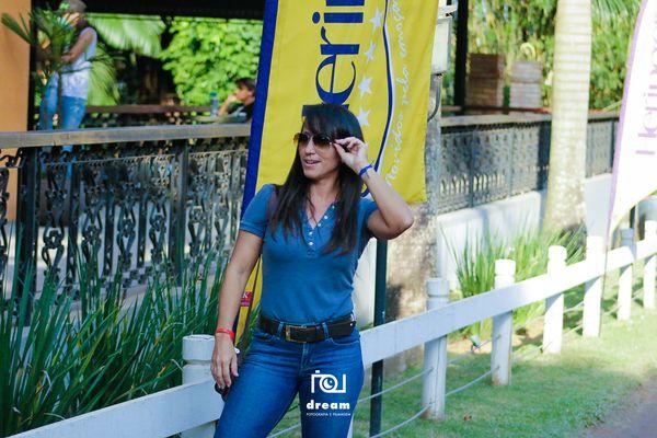 Buy your photos at this event 3ª Etapa do XXXV Camp. Estadual RJQM / 4ª Etapa do Circuito BRB 2020/ 2021 on Fotop