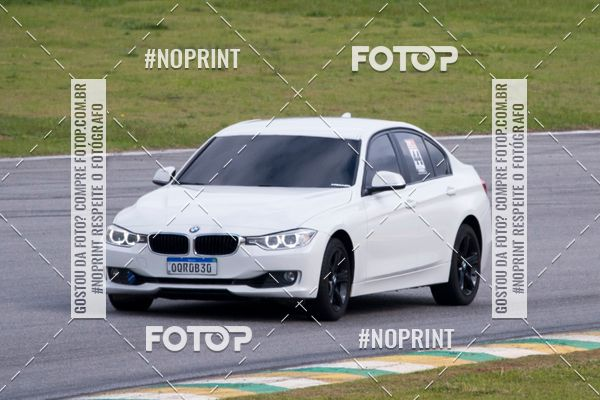 Buy your photos at this event Track Day em Interlagos on Fotop