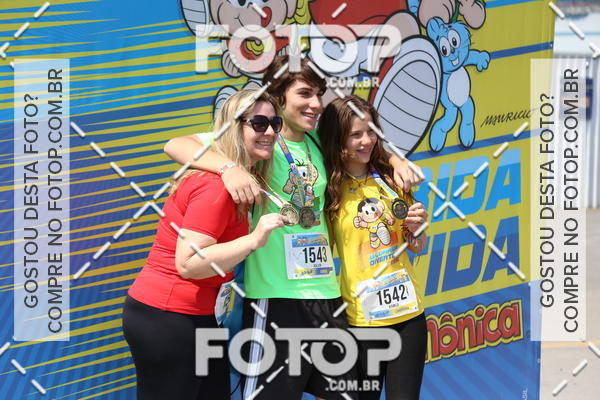 Buy your photos at this event Corrida Divertida da Turma da Mônica on Fotop