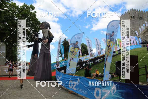 Buy your photos at this event Trans Peneda-Gerês 2021 on Fotop