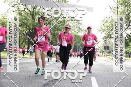 Buy your photos at this event Corrida M5K Mc Donalds - SP on Fotop