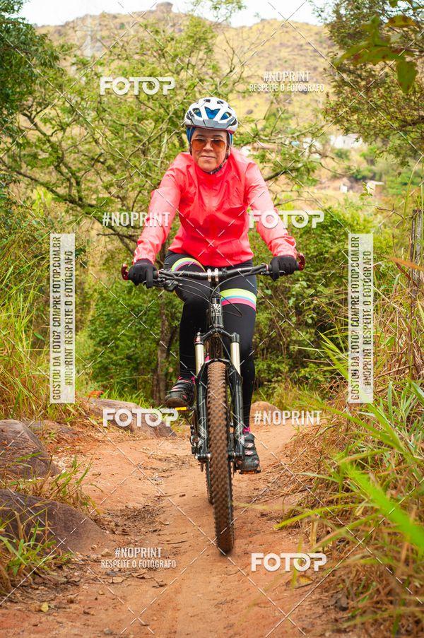 Buy your photos at this event Bocaina Adventure - Trilha da Bocaina - 23 de Maio de 2021 on Fotop