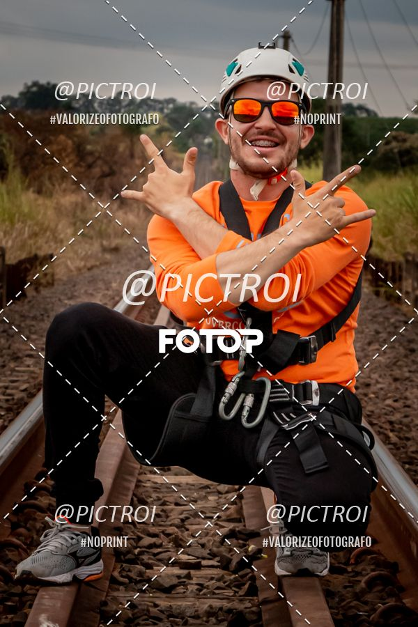 Buy your photos at this event ROPE ADVENTURE PONTE DO TREM on Fotop