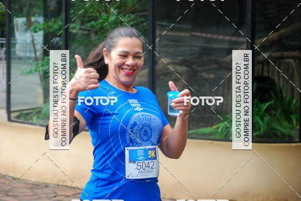 Compre suas fotos do evento Circuito Rios e Ruas – Etapa Zoológico e JD Botânico no Fotop