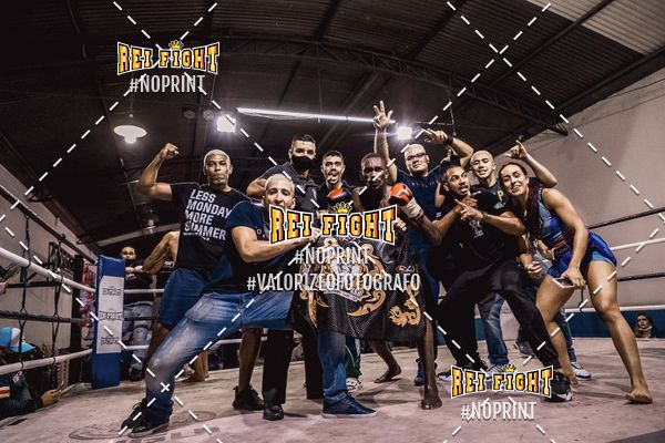 Buy your photos at this event PAIROJNOI MUAYTHAI STADIUM on Fotop