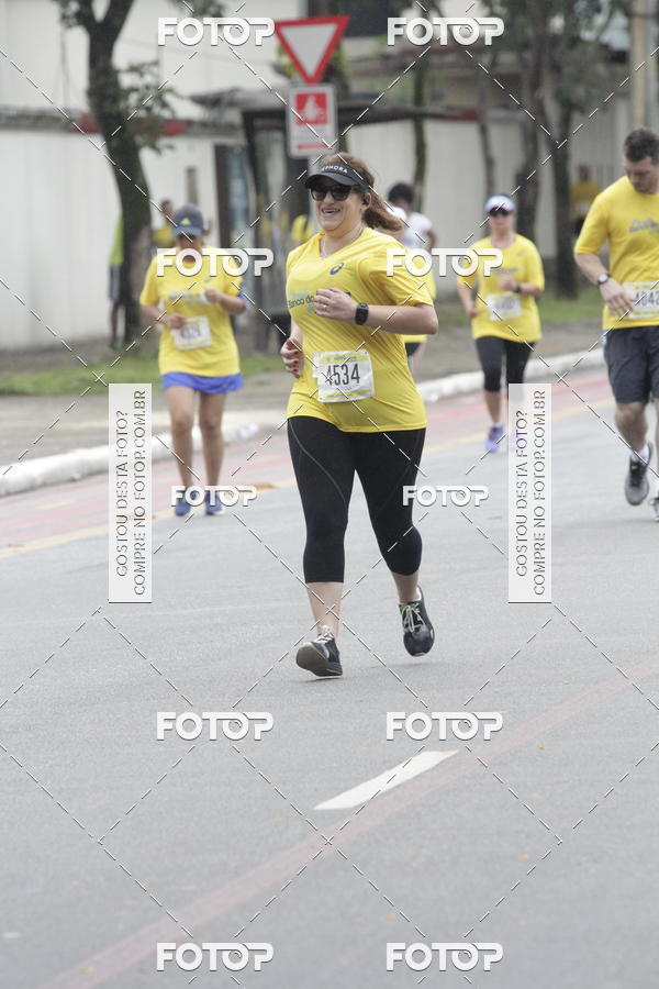 Buy your photos at this event Circuito Banco do Brasil de Corrida 2017 – São Paulo on Fotop
