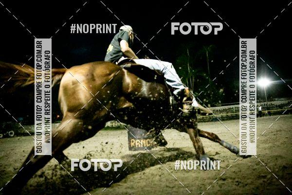 Buy your photos at this event Treinão 3 três Tambores Rancho Mariana on Fotop