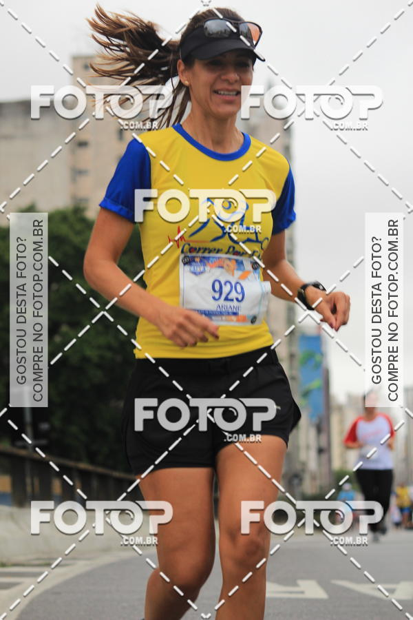Buy your photos at this event Circuito Caixa 2017 – São Paulo on Fotop
