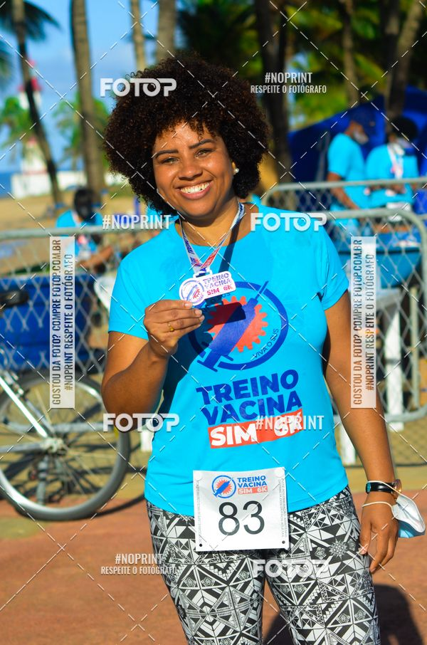 Buy your photos at this event TREINO VACINA SIM on Fotop