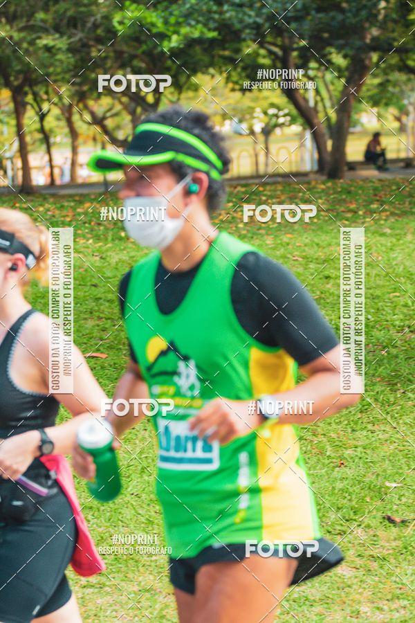 Buy your photos at this event Treino Parque do Flamengo - Aterro - Rio de Janeiro - 29/05 on Fotop