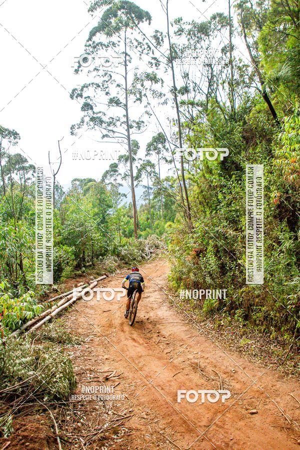 Buy your photos at this event Big Biker - 100 Milhas Terras Altas da Mantiqueira on Fotop