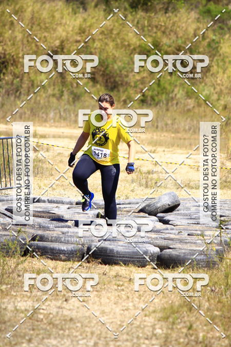 Buy your photos at this event Iron Race - ENDURANCE ROTA e KIDS ROTA  on Fotop