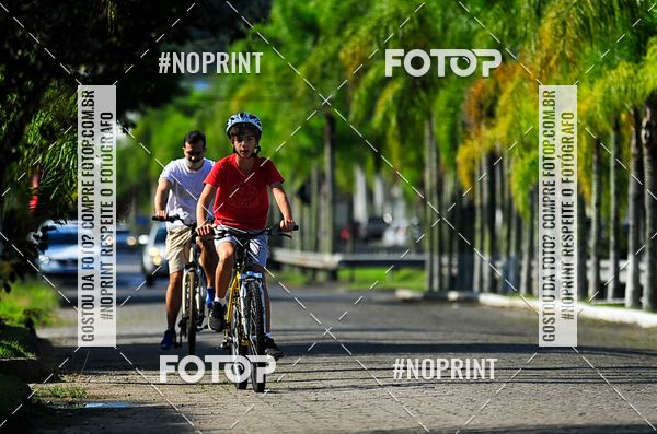 Buy your photos at this event GPA EXPERIENCE - Treino em Jurerê Internacional & Daniela on Fotop