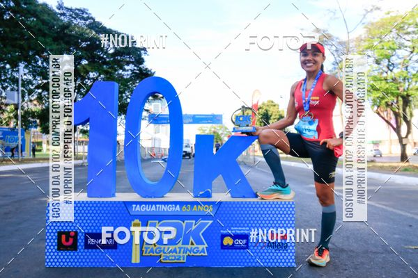 Buy your photos at this event 10K TAGUATINGA on Fotop