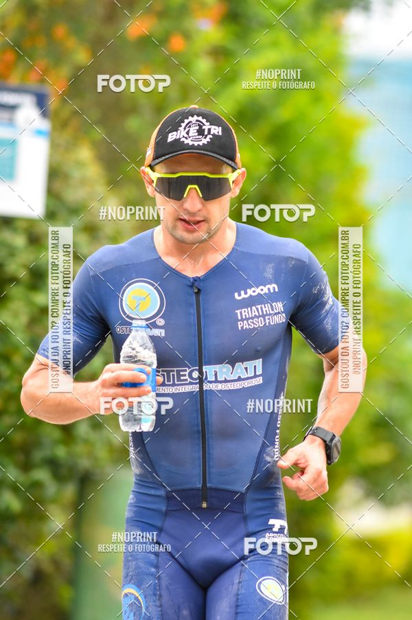 Buy your photos at this event Desafio Ironmind on Fotop