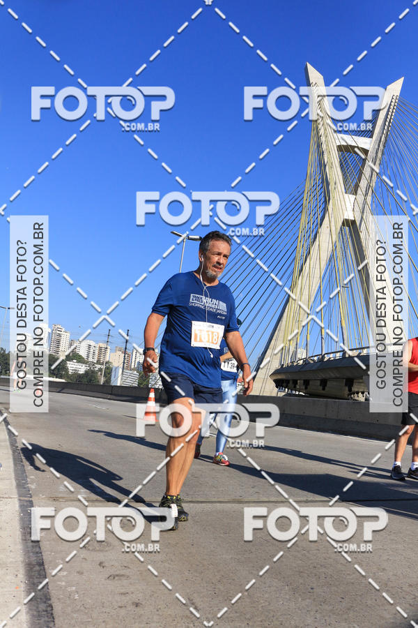 Buy your photos at this event Track & Field - Shop Cidade Jardim SP - 2ª Etapa on Fotop