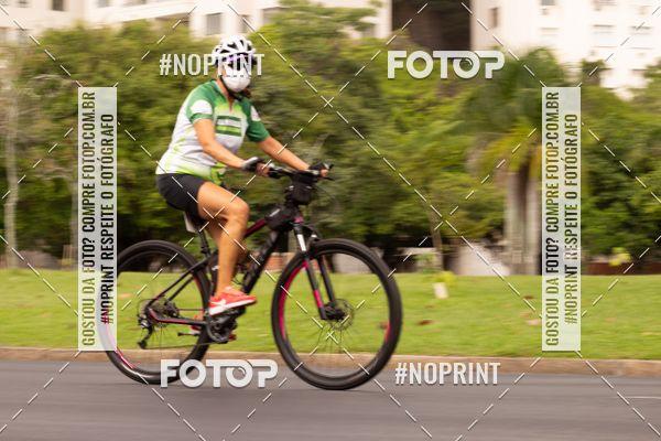 Buy your photos at this event Treino Parque do Flamengo - Aterro - Rio de Janeiro - 30/05 on Fotop