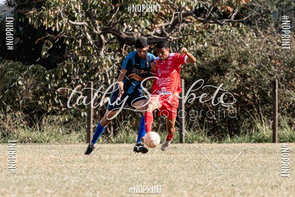 Buy your photos at this event 21° Copa Revelação Sub 17 - Ovel x Anapolina on Fotop