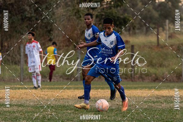 Buy your photos at this event 21° Copa Revelação Sub 16 - Ovel x Anapolina on Fotop