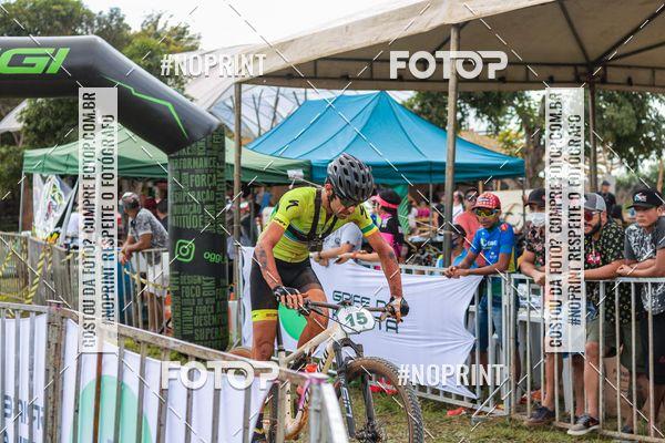 Buy your photos at this event Desafio EcoVila da Lagoa  on Fotop