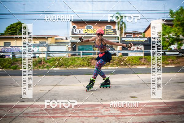 Buy your photos at this event Rollerblade 10k Challenge on Fotop