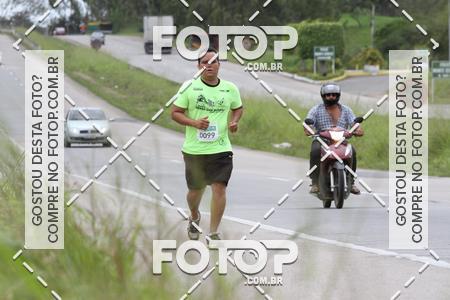 Buy your photos at this event 2°  Desafio Serra das Russas on Fotop