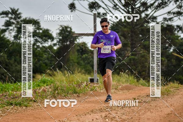 Buy your photos at this event DESAFIO TRAIL DE MARCHI 2021 - ETAPA AÇAÍ SPORT - 30/05 on Fotop
