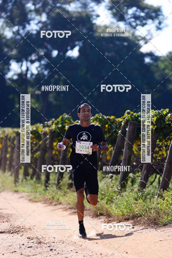 Buy your photos at this event DESAFIO TRAIL DE MARCHI 2021 - ETAPA AÇAÍ SPORT - 06/06 on Fotop
