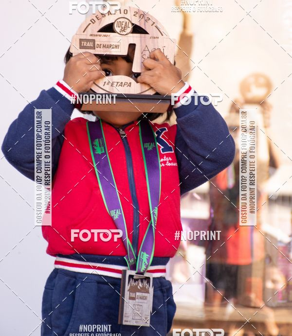 Buy your photos at this event DESAFIO TRAIL DE MARCHI 2021 - ETAPA AÇAÍ SPORT - 20/06 on Fotop