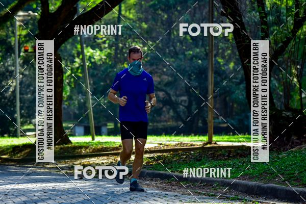 Buy your photos at this event TREINO USP - 29/05 on Fotop