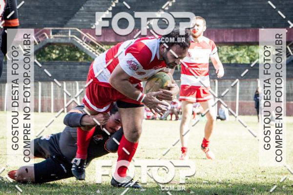 Compre suas fotos do evento Jogo Rugby / Direito Mackenzie vs Direito USP no Fotop