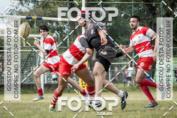 Compre suas fotos do eventoJogo Rugby / Direito Mackenzie vs Direito USP on Fotop