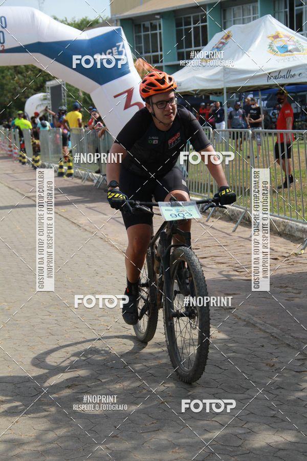 Buy your photos at this event Power Pace Viva o Desafio - Lagoa do Piau on Fotop