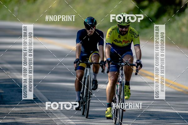 Buy your photos at this event TREINO EV - SÁBADO ESTRADA VELHA - TONMOL on Fotop