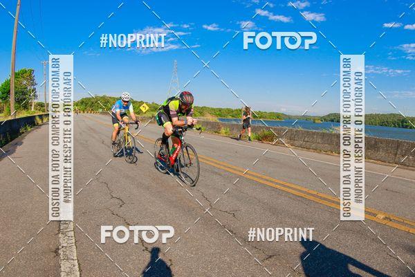 Buy your photos at this event Treino EV - Estrada Velha de Santos  - Robson Rocha on Fotop