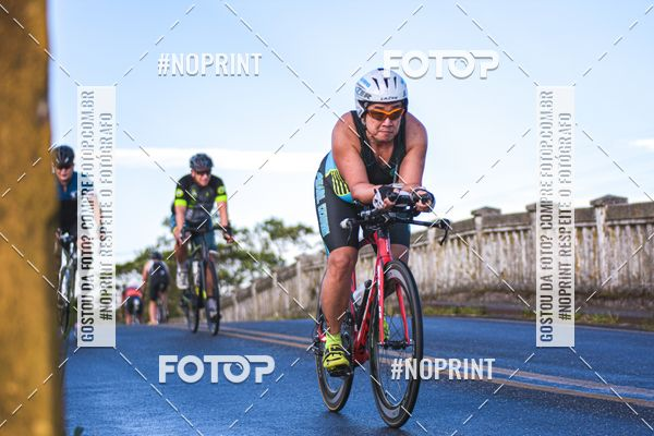 Buy your photos at this event Treino Estrada Velha - @fabriciomacedophoto on Fotop