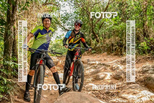 Buy your photos at this event Bocaina Adventure - Trilha da Bocaina - 29 de Maio de 2021 on Fotop