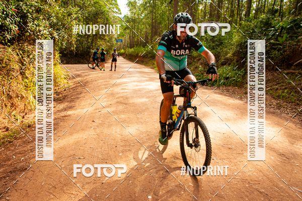 Buy your photos at this event Bocaina Adventure - Subida do Chinês - 29 de Maio on Fotop
