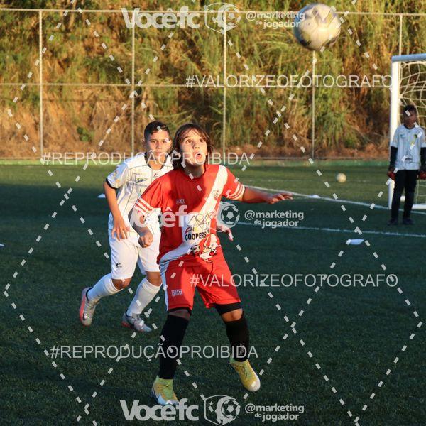Buy your photos at this event Jogo ADAC - Copa Central Beach, segundo jogo on Fotop