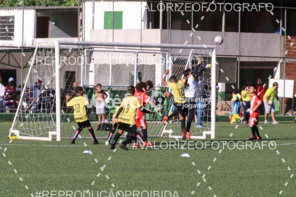 Buy your photos at this event Jogo ADAC - Copa Central Beach, primeiro jogo on Fotop
