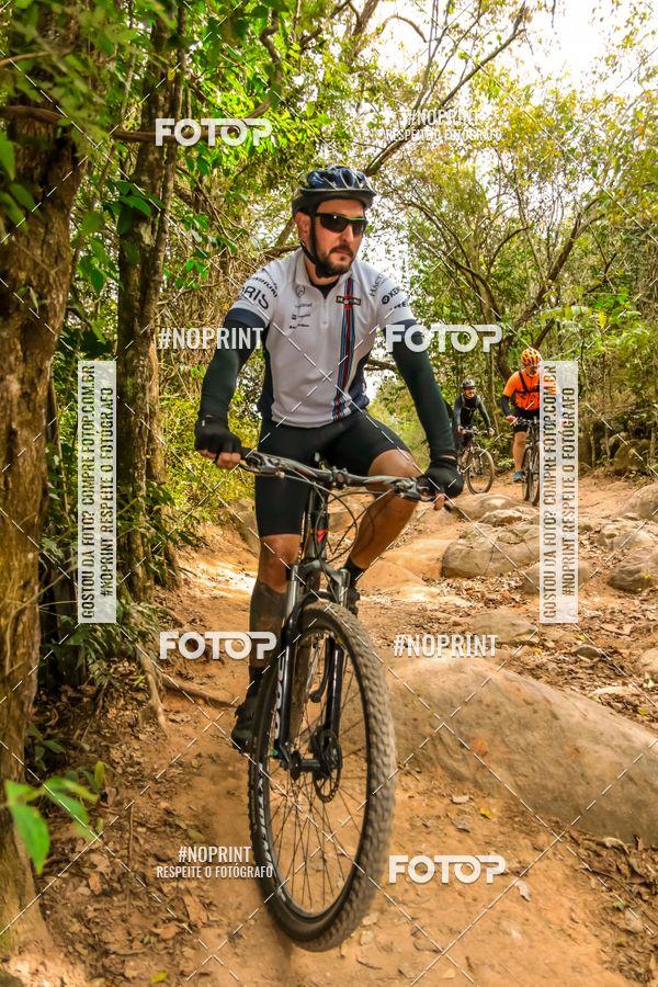 Buy your photos at this event Bocaina Adventure - Trilha da Bocaina - 30 de Maio de 2021 on Fotop