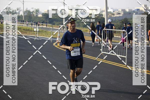 Compre suas fotos do evento Corrida das Indústrias - SpeedCrono no Fotop