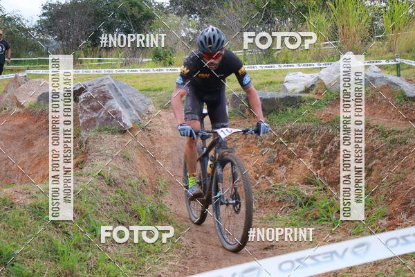 Buy your photos at this event Campeonato Estadual de XCO on Fotop