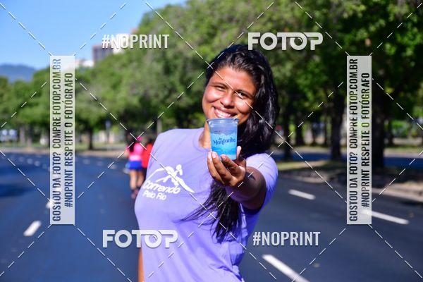 Buy your photos at this event TREINO CORRENDO PELO RIO - ATERRO DO FLAMENGO 06/06/21 on Fotop