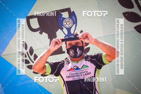 Buy your photos at this event Kalangas Bikers - Outdoor MTB on Fotop