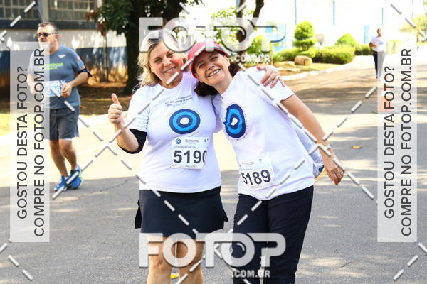 Buy your photos at this event 56ª Corrida e Caminhada Contra o Câncer de Mama on Fotop
