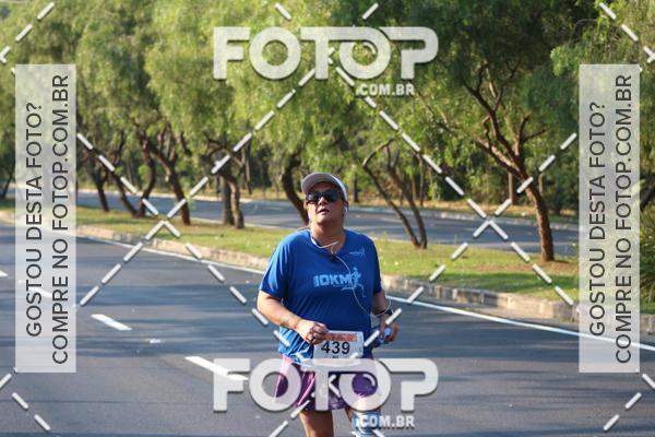 Compre suas fotos do evento Circuito dos Elementos - Etapa Ar no Fotop