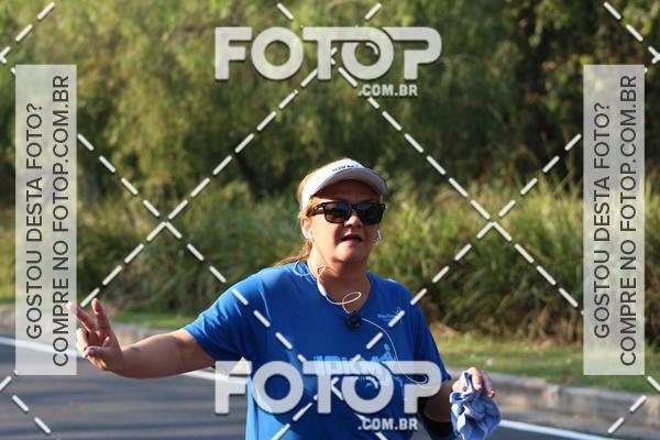 Buy your photos at this event Circuito dos Elementos - Etapa Ar on Fotop