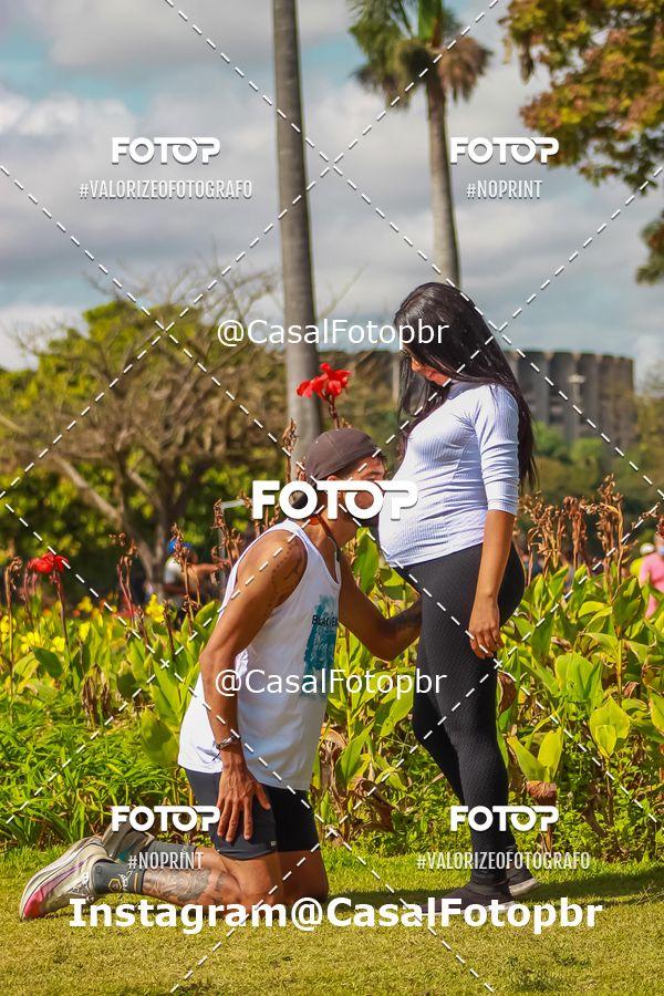 Buy your photos at this event Treino Pampulha/ Sábado e Domingo on Fotop